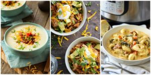 5 Lip-smacking Indian Makhana Recipes For A Healthy Lifestyle