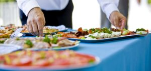 Are You Thinking to Start a Catering Business?