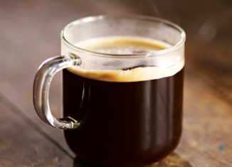 Can the Natural Coffee Enhance Your Sexual Power?
