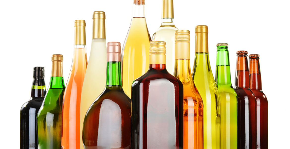 Check These Top Class Wine Qualities