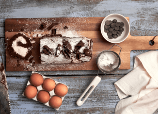 Discover 5 Amazing Tips While Choosing a Baking Institute