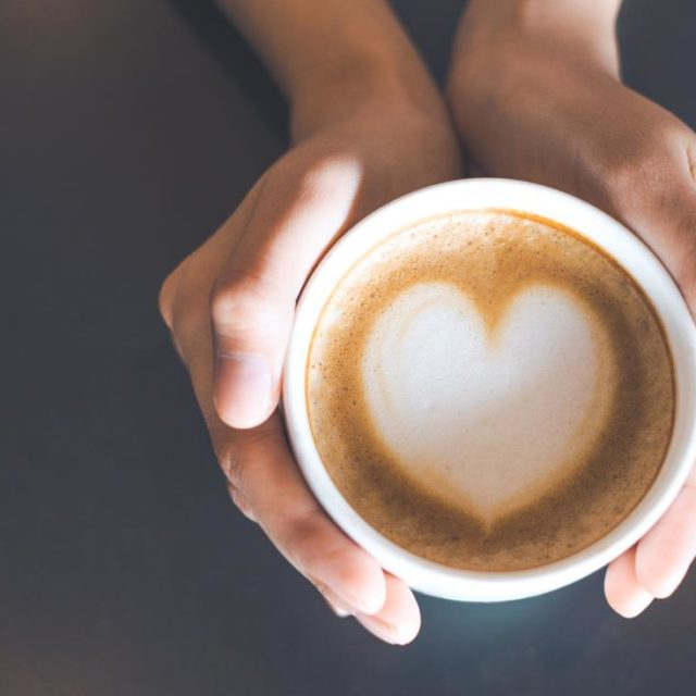 How To Choose The Right Coffee Vending Machine For Your Office?