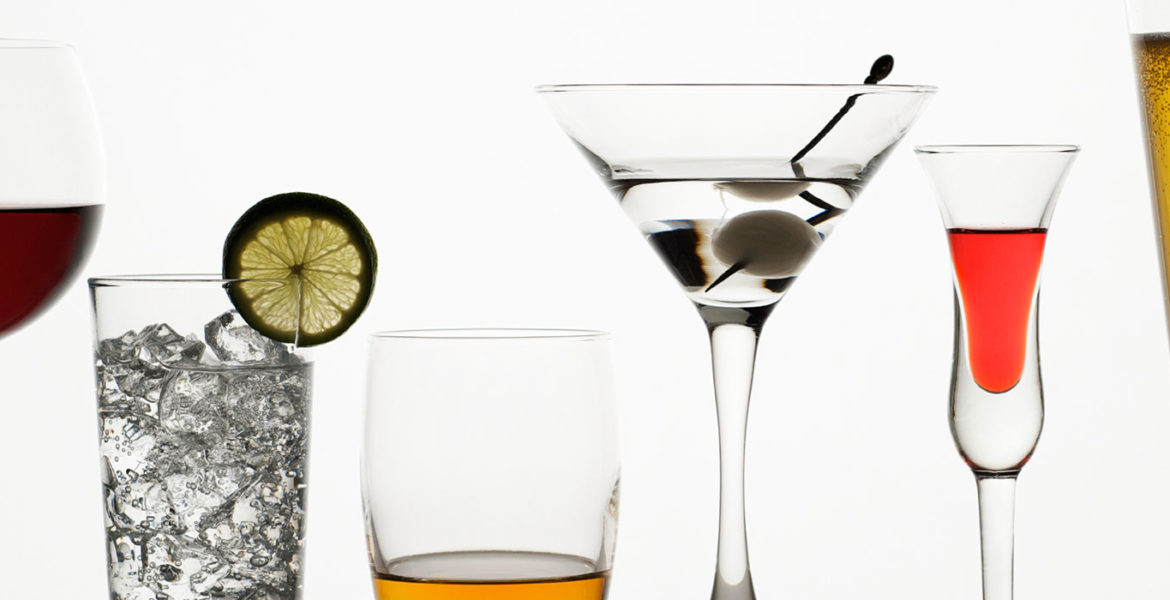 How to Hire Cocktail Bartender Brighton