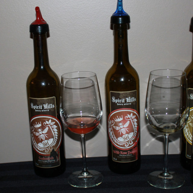 The Importance of Variety in Your Wine Glass Collection