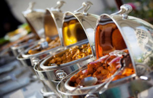 Tips To Find Cost Effective Indian Caterers in London UK