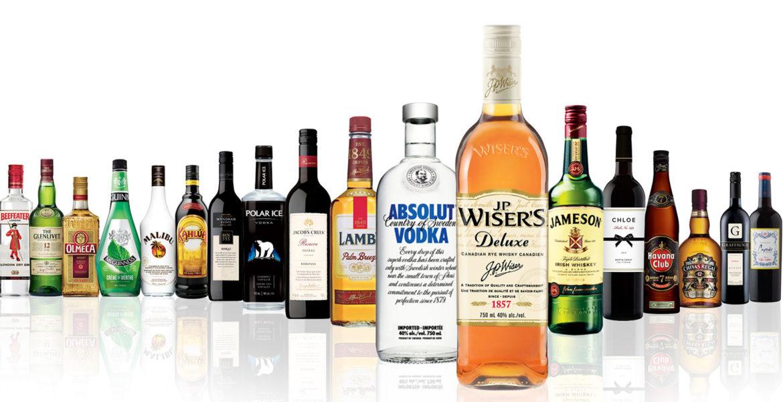 Utilize Better Cocktail Bartender Perth Services